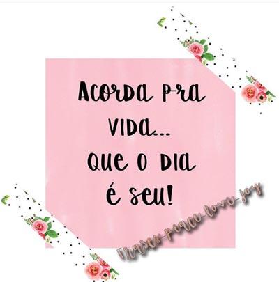 MotivacaoManha1