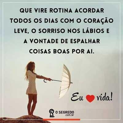 FraseManha4