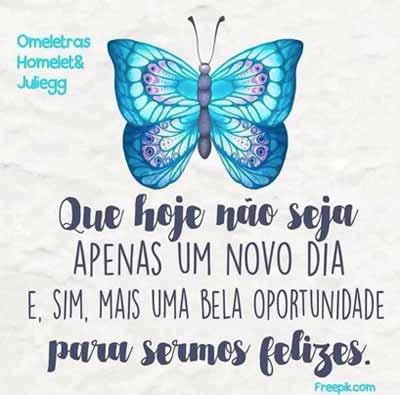 FraseManha8
