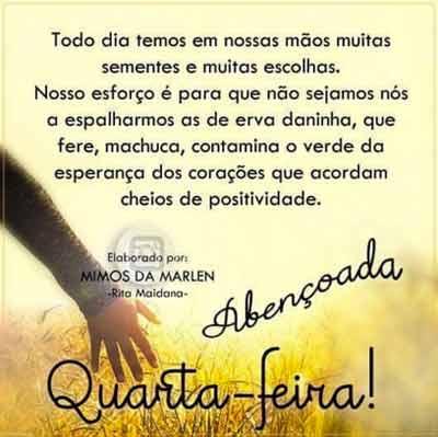 FraseQuarta1