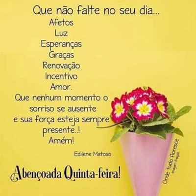 FraseQuinta3