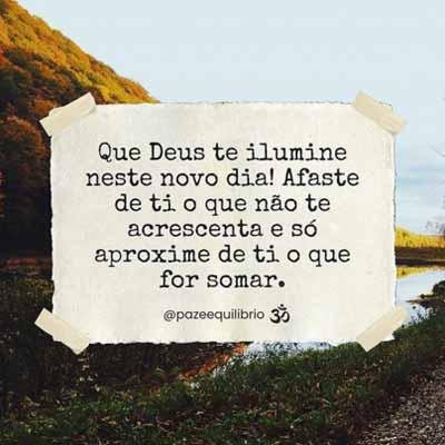 FraseManha11