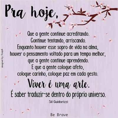 FraseManha12