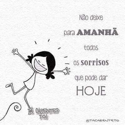 FraseManha5