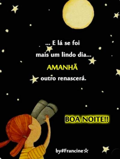 Noite1
