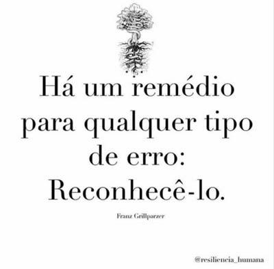 Reflexao3