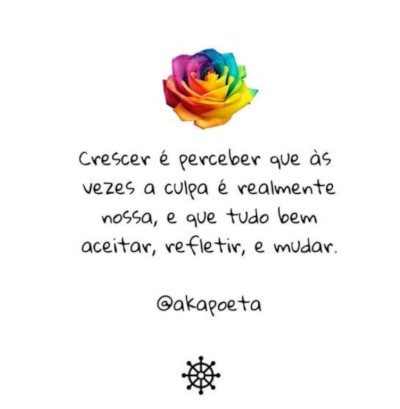 Reflexao5