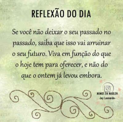 ReflexaoManha1