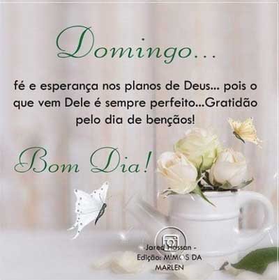 DiaDomingo1
