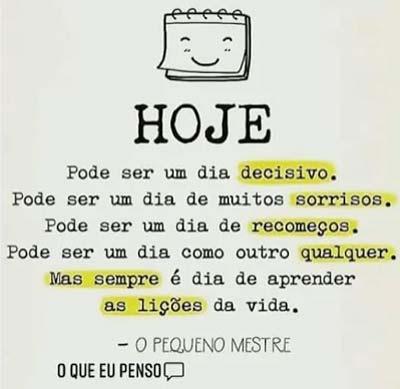 FraseManha2