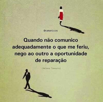 Reflexao22
