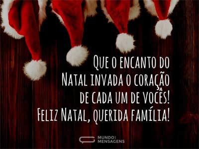 Natal10