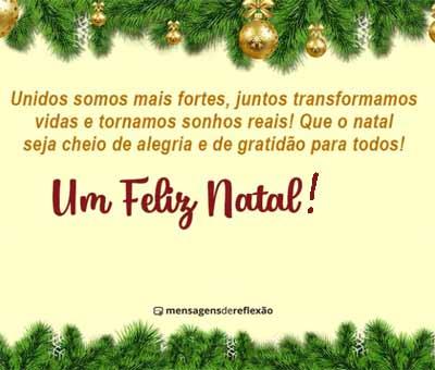 Natal14