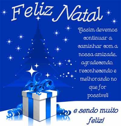 Natal21