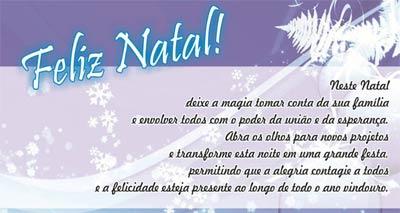 Natal24