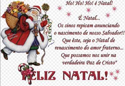 Natal25