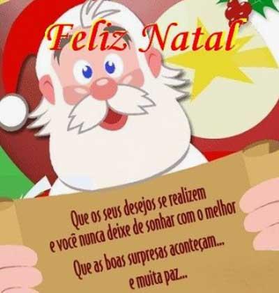 Frases De Natal Para Clientes Frases Para Fotos Com Amigas