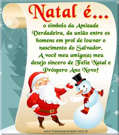 Natal34