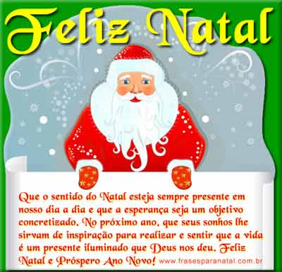 Natal35