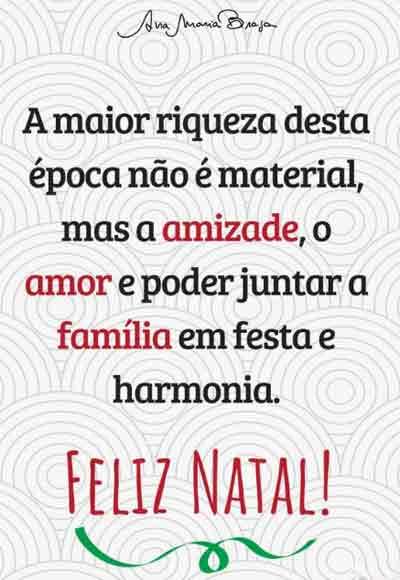 Natal39