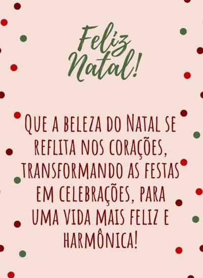 Natal40
