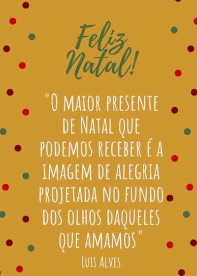 Natal41